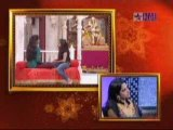 Perfect Bride 29th November 29 Part 7 2009 watch online Lux
