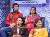 The Perfect Bride - 29th November 09 Watch Online - Pt2