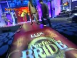 The Perfect Bride - 29th November 09 Watch Online - Pt3