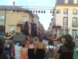 Flamenco   Almas de Fuego 3