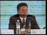 090617-23 pregunta al candidato pri