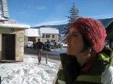 interview Dawa Sherpa