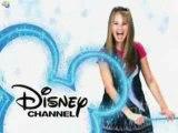 Compilation Vous regardez Disney Channel FRANCE