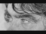 fernande de Georges Brassens  par christian  arnault