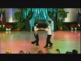 2009 US OPEN SWING DANCE CHAMPIONSHIPS Winners!
