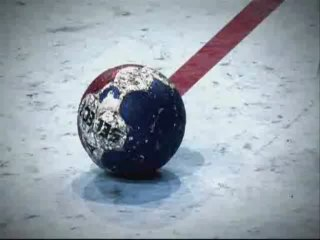 2009 Women's Handball World Championship Trailer