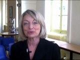 Françoise Grossetête 2010 : Ensemble pour Rhône-Alpes
