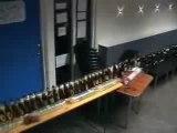 dominos beer