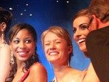 Votez Aline Bourgeois, pour Miss France 2010 !
