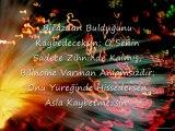 """Uğur Koşar_yas ustası """"mutluluk"""""""