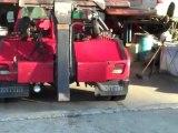 Osceola Complete Auto Center  - Kissimme, FL. Auto Repair