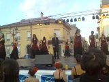 Flamenco    Almas de Fuego  6