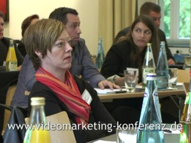 Systematisches Online-Videomarketing (Viracom.de)