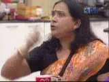Perfect Bride 30th November 30 Part 4 2009 watch online Lux