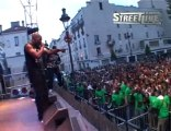 Mafia K1fry en concert by streetlive