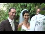 Clip vidéo DB reportage mariage Film mariage Video mariage