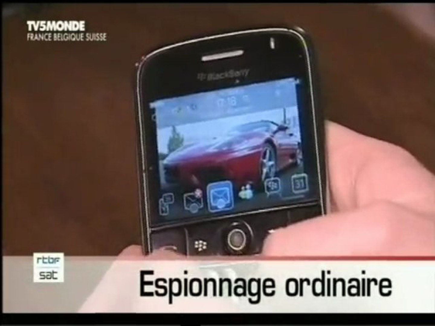 magasin telephone portable espion