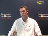 Interview David Le Fers - Franchise Point Soleil