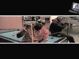 Chakal TV - Alpha 5.20 ft. Sambastos Qu'est Ce Que Tu Penses