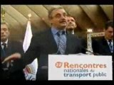22 eme rencontres nationales transport public 2