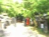 WWW.CHEZDJSEB.COM/AVENTURE/MONDE/JAPON/UENO