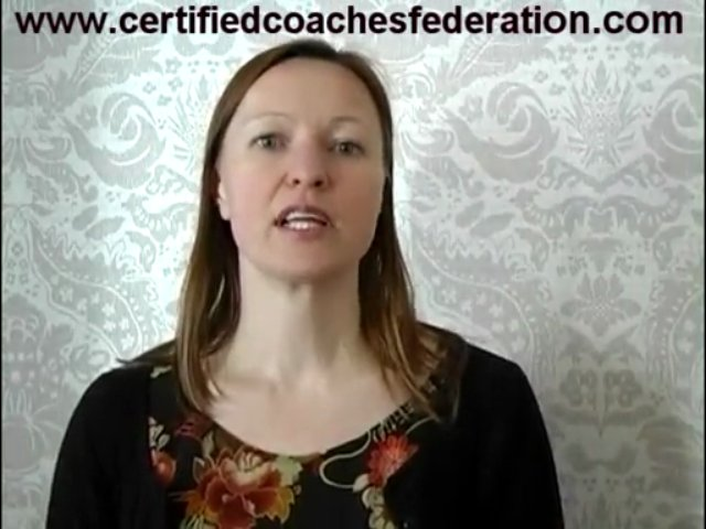 Best Life Coaching Certification Training