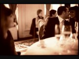 Fotografos de boda madrid Edward Olive