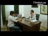 Film4vn.us-Thu3Hoctro-OL-05.02