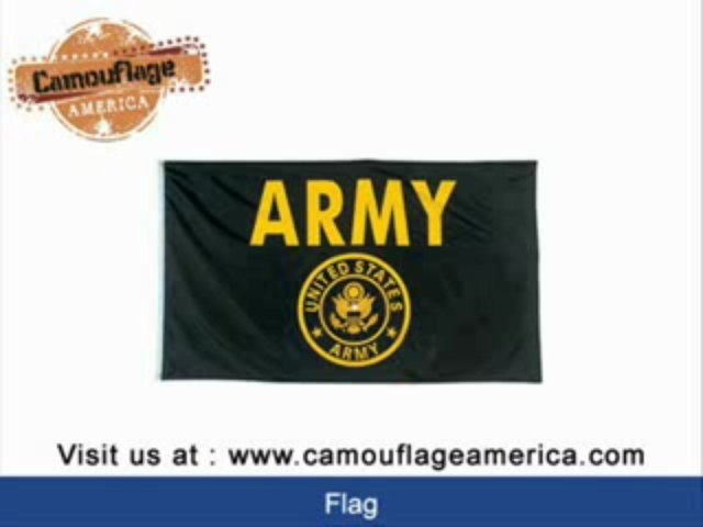 American Army Flags,Navy Flags,Air Force Flags,Command Flags