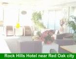 Rock Hills Hotel South Carolina, Hotels in Rock Hills SC.
