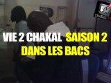 Alpha 5.20 - Chakal TV - Episode 3