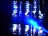 MUSE-POPB 17/11/09
