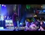 Kery James concert streetlive show