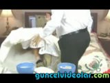 Zuhal Topal Etek Altı www.guncelvideolar.com