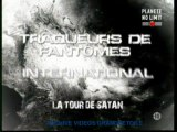 TAPS - la tour de satan 1/2
