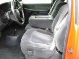 2000 Chevrolet Silverado 1500 Wheeling WV - by ...