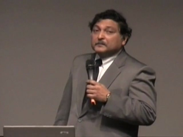 "Sugata Mitra ""Outdoctrination"" (Lift07 EN)"