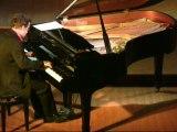 YVES DUPUIS BALADE EN PIANO RENCONTRES MUSICALES EN MONTAGNE