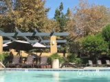 Archstone Studio City Apartments in Studio City, CA