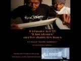 """RIPOSTEURS 2010 """"Politique"""" Extrait du maxi """"MUSIK MUTINERY"""""""