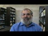 Yeshivat Maale Gilboa Video Kesher - Vayishlach 1