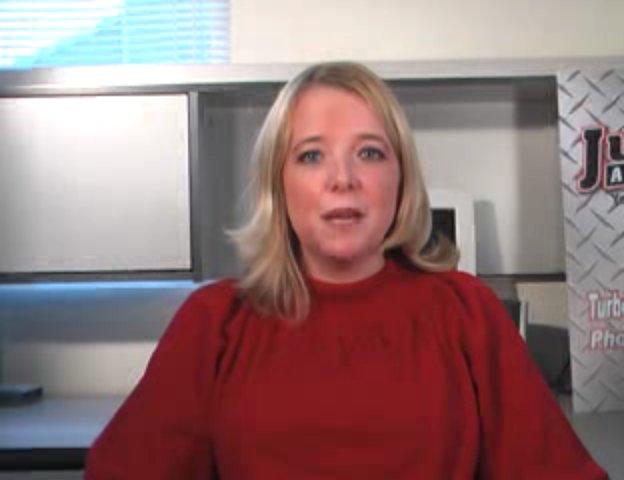 Kristina salinas-Chiropractic Marketing-Dental Marketing