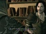 [Assassin's Creed 2 Walkthrough] 8: enfin venise