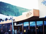 Midway City, Ca: Catering and Events by Mark's Restaurant