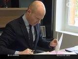 Les notaires offrent des consultations gratuites (Toulouse)