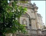 Flamenco Jerez de la Frontera ciudad del ocio