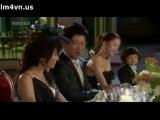 co gai mong mo 02_chunk_3