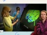 Interfacer cerveau et ordinateur. (Clerc)