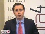 Renta 4: Perspectivas del mercado financiero semana 21.12.09