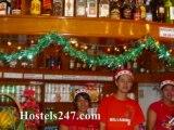 Phuket Hostels Video from Hostels247.com-SM Resort Hotel